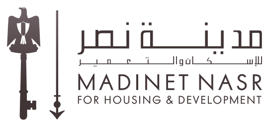 Madinet Nasr for Housing and Developments