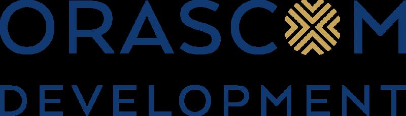 ORASCOM Developments